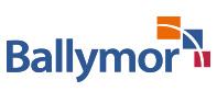 Ballymor
